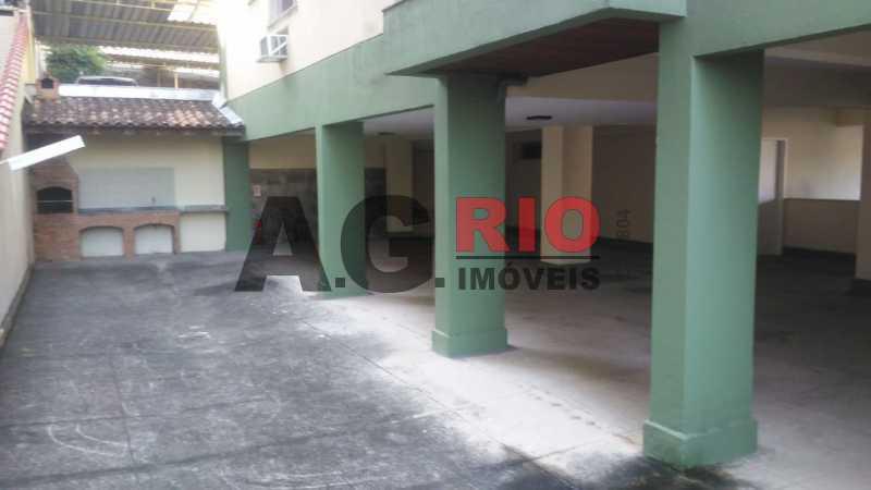 WhatsApp Image 2020-08-21 at 1 - Apartamento 2 quartos à venda Rio de Janeiro,RJ - R$ 210.000 - VVAP20724 - 6