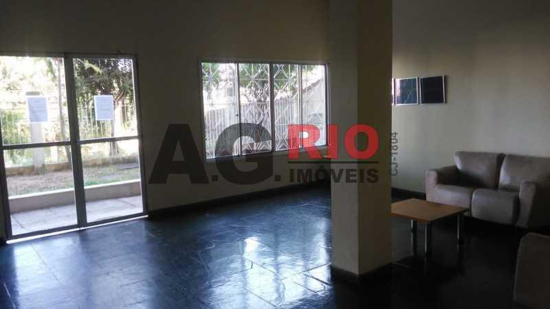 WhatsApp Image 2020-08-21 at 1 - Apartamento 2 quartos à venda Rio de Janeiro,RJ - R$ 210.000 - VVAP20724 - 7