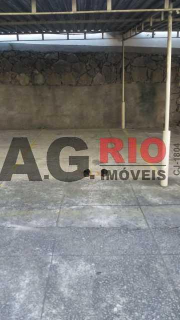 WhatsApp Image 2020-08-21 at 1 - Apartamento 2 quartos à venda Rio de Janeiro,RJ - R$ 210.000 - VVAP20724 - 8
