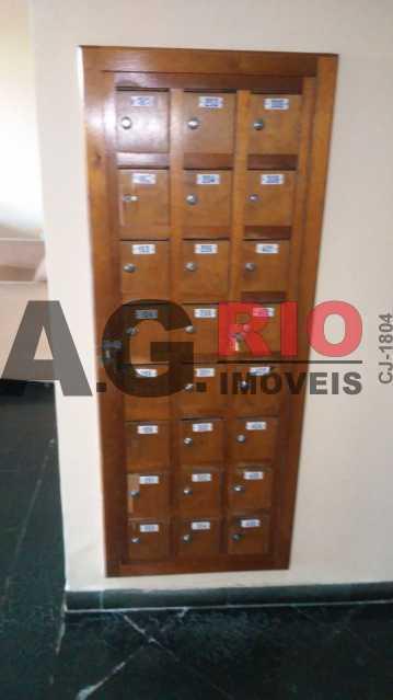 WhatsApp Image 2020-08-21 at 1 - Apartamento 2 quartos à venda Rio de Janeiro,RJ - R$ 210.000 - VVAP20724 - 10