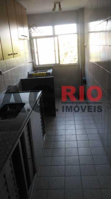 WhatsApp Image 2020-08-21 at 1 - Apartamento 2 quartos à venda Rio de Janeiro,RJ - R$ 210.000 - VVAP20724 - 11