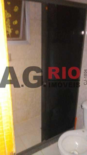 WhatsApp Image 2020-08-21 at 1 - Apartamento 2 quartos à venda Rio de Janeiro,RJ - R$ 210.000 - VVAP20724 - 12
