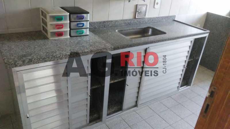 WhatsApp Image 2020-08-21 at 1 - Apartamento 2 quartos à venda Rio de Janeiro,RJ - R$ 210.000 - VVAP20724 - 13