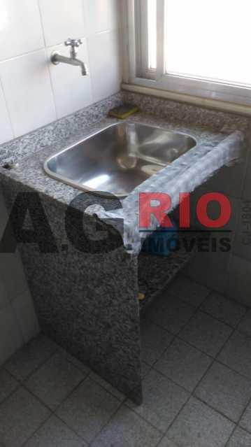 WhatsApp Image 2020-08-21 at 1 - Apartamento 2 quartos à venda Rio de Janeiro,RJ - R$ 210.000 - VVAP20724 - 14