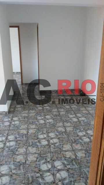 WhatsApp Image 2020-08-21 at 1 - Apartamento 2 quartos à venda Rio de Janeiro,RJ - R$ 210.000 - VVAP20724 - 15