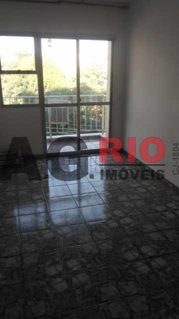 WhatsApp Image 2020-08-21 at 1 - Apartamento 2 quartos à venda Rio de Janeiro,RJ - R$ 210.000 - VVAP20724 - 16