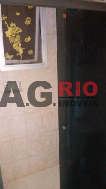 WhatsApp Image 2020-08-21 at 1 - Apartamento 2 quartos à venda Rio de Janeiro,RJ - R$ 210.000 - VVAP20724 - 17