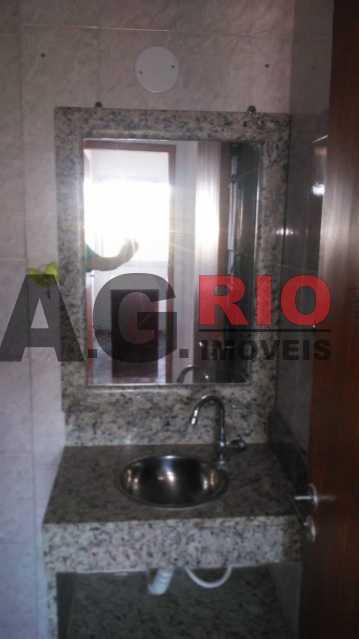 WhatsApp Image 2020-08-21 at 1 - Apartamento 2 quartos à venda Rio de Janeiro,RJ - R$ 210.000 - VVAP20724 - 18