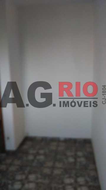 WhatsApp Image 2020-08-21 at 1 - Apartamento 2 quartos à venda Rio de Janeiro,RJ - R$ 210.000 - VVAP20724 - 19
