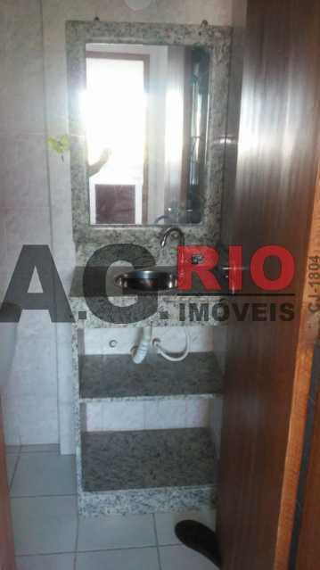 WhatsApp Image 2020-08-21 at 1 - Apartamento 2 quartos à venda Rio de Janeiro,RJ - R$ 210.000 - VVAP20724 - 20