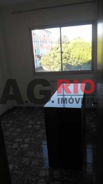 WhatsApp Image 2020-08-21 at 1 - Apartamento 2 quartos à venda Rio de Janeiro,RJ - R$ 210.000 - VVAP20724 - 21