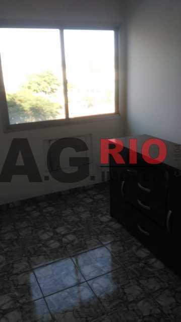 WhatsApp Image 2020-08-21 at 1 - Apartamento 2 quartos à venda Rio de Janeiro,RJ - R$ 210.000 - VVAP20724 - 22
