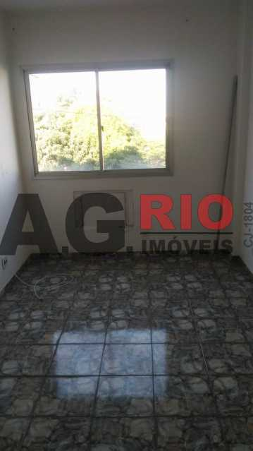 WhatsApp Image 2020-08-21 at 1 - Apartamento 2 quartos à venda Rio de Janeiro,RJ - R$ 210.000 - VVAP20724 - 24