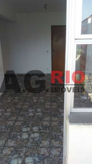 WhatsApp Image 2020-08-21 at 1 - Apartamento 2 quartos à venda Rio de Janeiro,RJ - R$ 210.000 - VVAP20724 - 25
