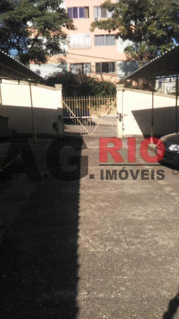 WhatsApp Image 2020-08-21 at 1 - Apartamento 2 quartos à venda Rio de Janeiro,RJ - R$ 210.000 - VVAP20724 - 26