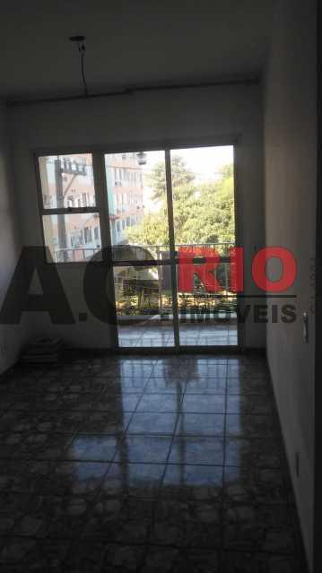WhatsApp Image 2020-08-21 at 1 - Apartamento 2 quartos à venda Rio de Janeiro,RJ - R$ 210.000 - VVAP20724 - 27