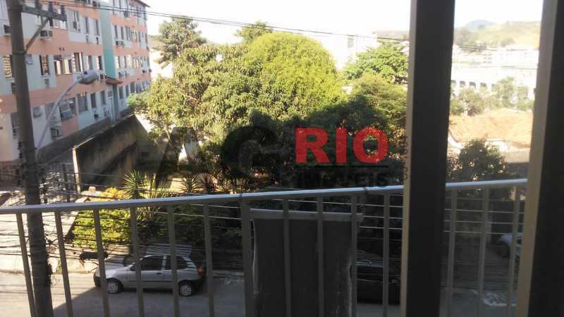 WhatsApp Image 2020-08-21 at 1 - Apartamento 2 quartos à venda Rio de Janeiro,RJ - R$ 210.000 - VVAP20724 - 28