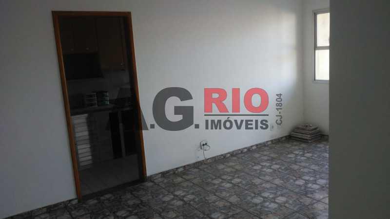 WhatsApp Image 2020-08-21 at 1 - Apartamento 2 quartos à venda Rio de Janeiro,RJ - R$ 210.000 - VVAP20724 - 29
