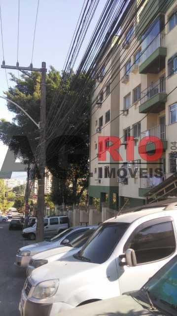 WhatsApp Image 2020-08-21 at 1 - Apartamento 2 quartos à venda Rio de Janeiro,RJ - R$ 210.000 - VVAP20724 - 3