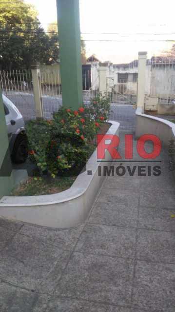 WhatsApp Image 2020-08-21 at 1 - Apartamento 2 quartos à venda Rio de Janeiro,RJ - R$ 210.000 - VVAP20724 - 30