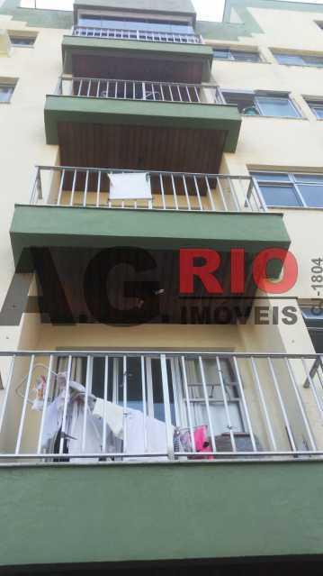 WhatsApp Image 2020-08-21 at 1 - Apartamento 2 quartos à venda Rio de Janeiro,RJ - R$ 210.000 - VVAP20724 - 31