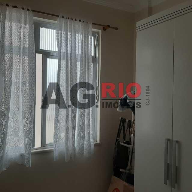 WhatsApp Image 2020-08-24 at 1 - Apartamento 3 quartos à venda Rio de Janeiro,RJ - R$ 470.000 - VVAP30253 - 12