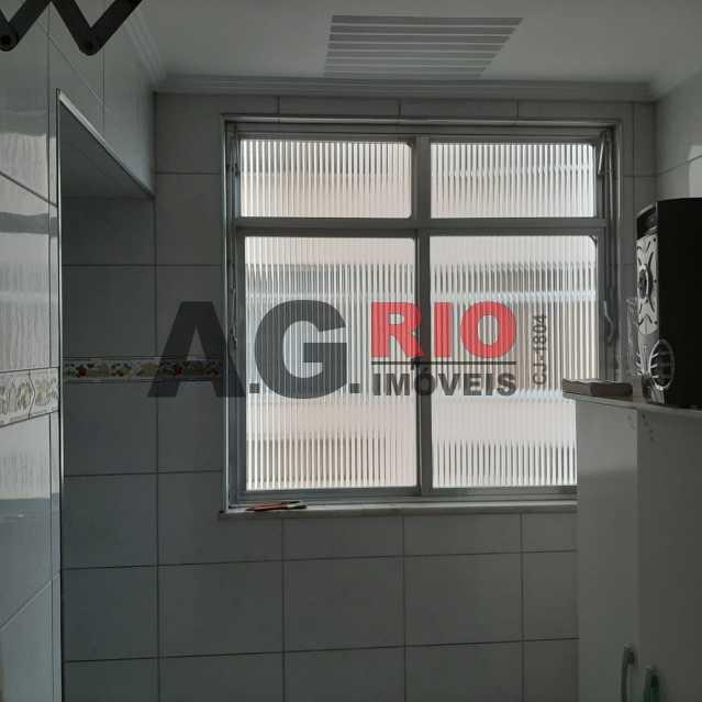 WhatsApp Image 2020-08-24 at 1 - Apartamento 3 quartos à venda Rio de Janeiro,RJ - R$ 470.000 - VVAP30253 - 14