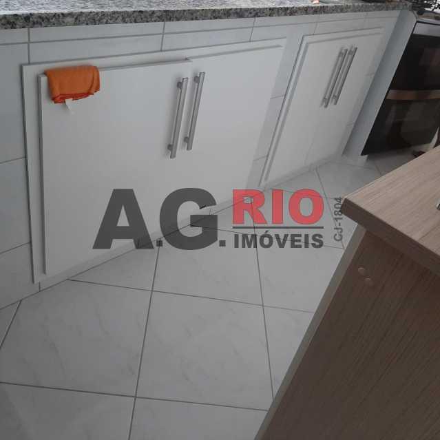 WhatsApp Image 2020-08-24 at 1 - Apartamento 3 quartos à venda Rio de Janeiro,RJ - R$ 470.000 - VVAP30253 - 15