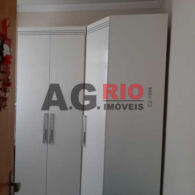WhatsApp Image 2020-08-24 at 1 - Apartamento 3 quartos à venda Rio de Janeiro,RJ - R$ 470.000 - VVAP30253 - 16