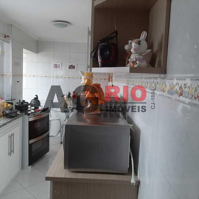 WhatsApp Image 2020-08-24 at 1 - Apartamento 3 quartos à venda Rio de Janeiro,RJ - R$ 470.000 - VVAP30253 - 17