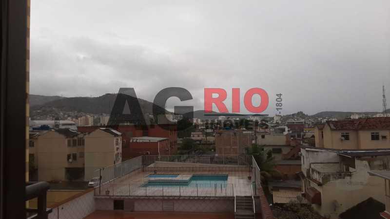 WhatsApp Image 2020-08-24 at 1 - Apartamento 3 quartos à venda Rio de Janeiro,RJ - R$ 470.000 - VVAP30253 - 5