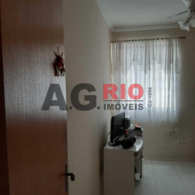 WhatsApp Image 2020-08-24 at 1 - Apartamento 3 quartos à venda Rio de Janeiro,RJ - R$ 470.000 - VVAP30253 - 20