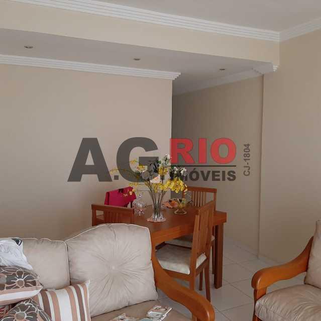 WhatsApp Image 2020-08-24 at 1 - Apartamento 3 quartos à venda Rio de Janeiro,RJ - R$ 470.000 - VVAP30253 - 9