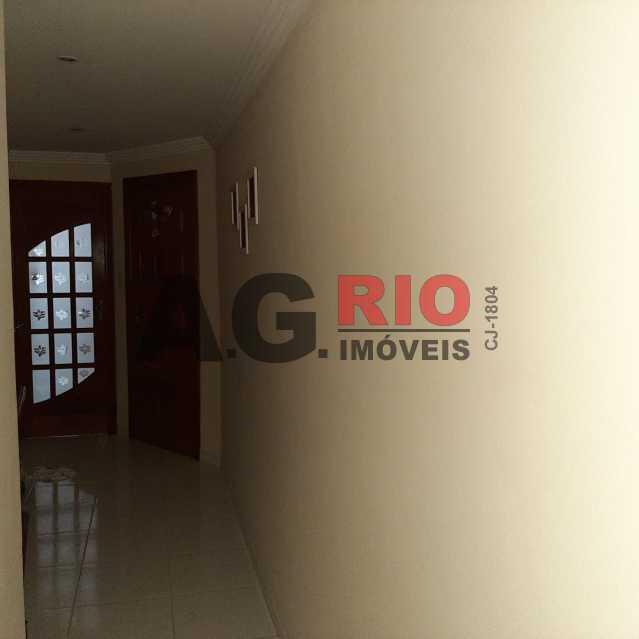 WhatsApp Image 2020-08-24 at 1 - Apartamento 3 quartos à venda Rio de Janeiro,RJ - R$ 470.000 - VVAP30253 - 10