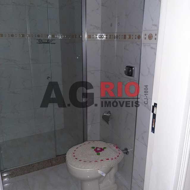 WhatsApp Image 2020-08-24 at 1 - Apartamento 3 quartos à venda Rio de Janeiro,RJ - R$ 470.000 - VVAP30253 - 21