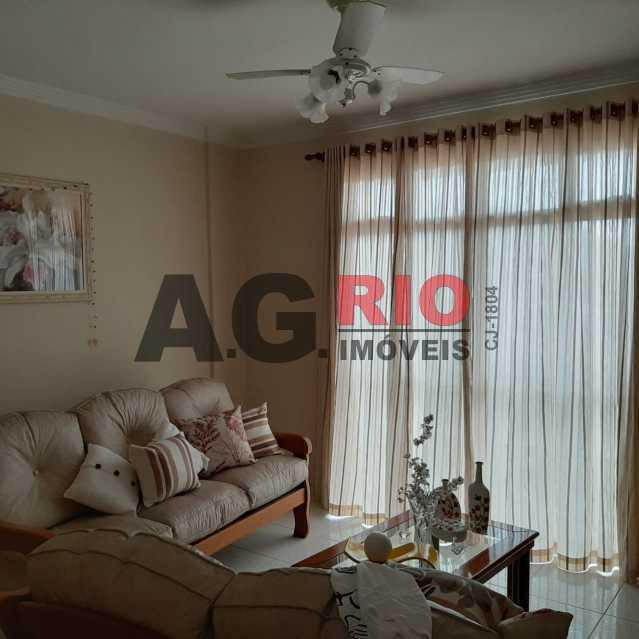 WhatsApp Image 2020-08-24 at 1 - Apartamento 3 quartos à venda Rio de Janeiro,RJ - R$ 470.000 - VVAP30253 - 6