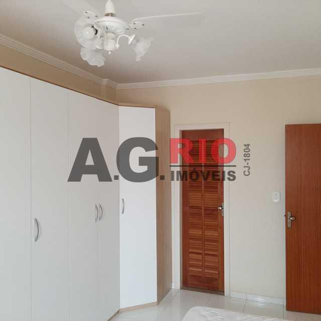 WhatsApp Image 2020-08-24 at 1 - Apartamento 3 quartos à venda Rio de Janeiro,RJ - R$ 470.000 - VVAP30253 - 23