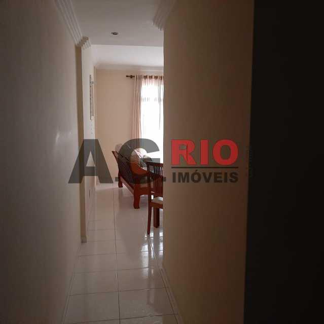 WhatsApp Image 2020-08-24 at 1 - Apartamento 3 quartos à venda Rio de Janeiro,RJ - R$ 470.000 - VVAP30253 - 11