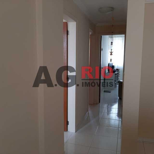 WhatsApp Image 2020-08-24 at 1 - Apartamento 3 quartos à venda Rio de Janeiro,RJ - R$ 470.000 - VVAP30253 - 26