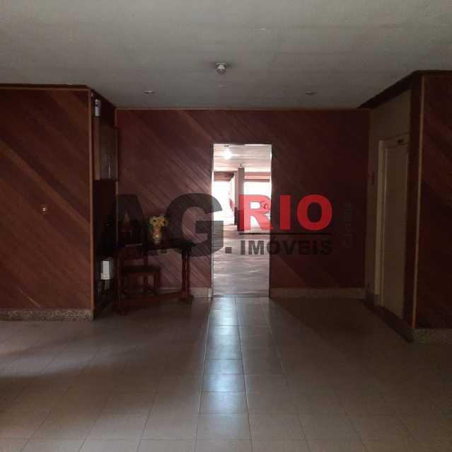WhatsApp Image 2020-08-24 at 1 - Apartamento 3 quartos à venda Rio de Janeiro,RJ - R$ 470.000 - VVAP30253 - 27