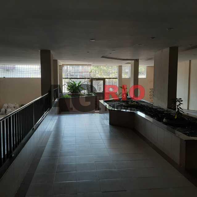 WhatsApp Image 2020-08-24 at 1 - Apartamento 3 quartos à venda Rio de Janeiro,RJ - R$ 470.000 - VVAP30253 - 28