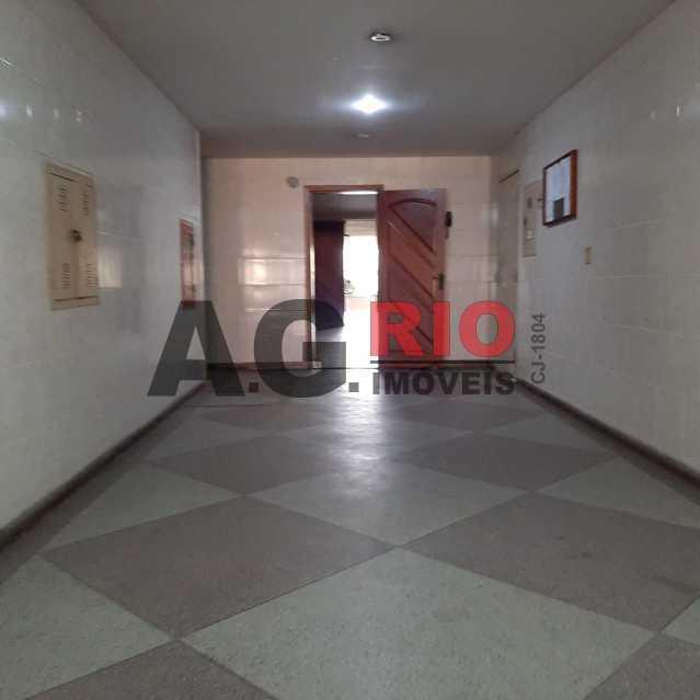 WhatsApp Image 2020-08-24 at 1 - Apartamento 3 quartos à venda Rio de Janeiro,RJ - R$ 470.000 - VVAP30253 - 29