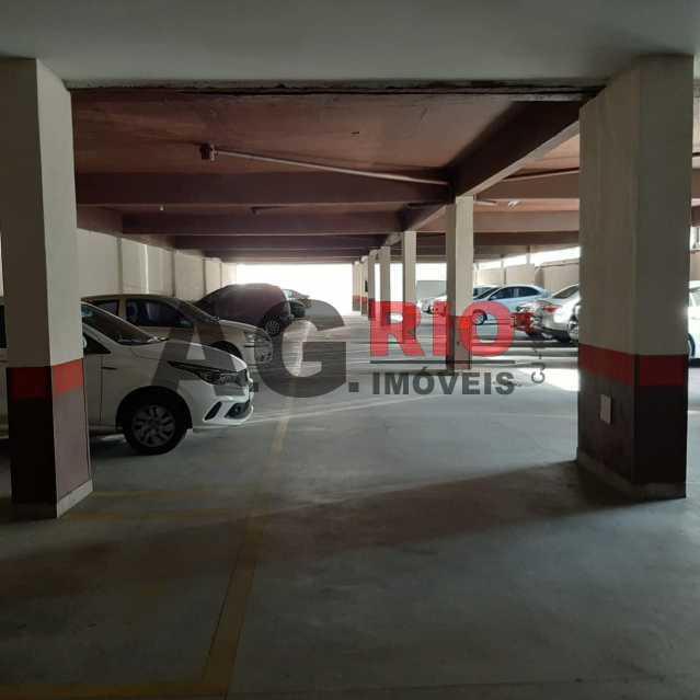 WhatsApp Image 2020-08-24 at 1 - Apartamento 3 quartos à venda Rio de Janeiro,RJ - R$ 470.000 - VVAP30253 - 30