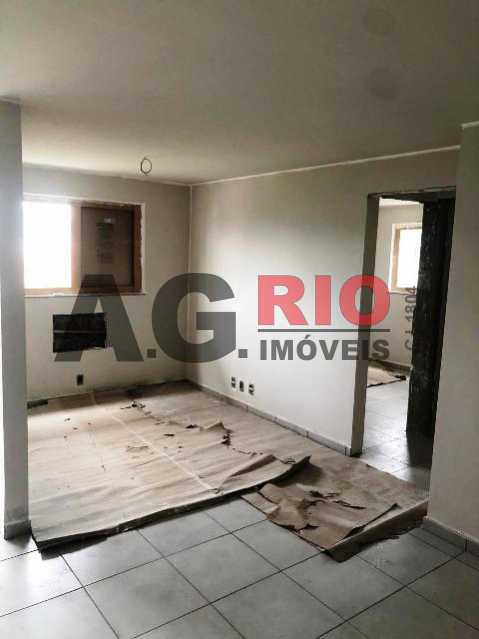 WhatsApp Image 2020-08-26 at 1 - Apartamento 2 quartos à venda Rio de Janeiro,RJ - R$ 199.000 - TQAP20476 - 4