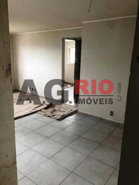 WhatsApp Image 2020-08-26 at 1 - Apartamento 2 quartos à venda Rio de Janeiro,RJ - R$ 199.000 - TQAP20476 - 6