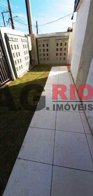 WhatsApp Image 2020-08-26 at 1 - Apartamento 2 quartos à venda Rio de Janeiro,RJ - R$ 199.000 - TQAP20476 - 7