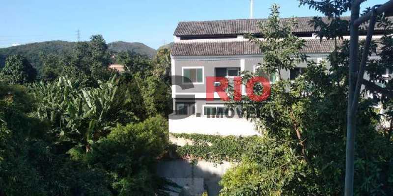 WhatsApp Image 2020-08-26 at 1 - Apartamento 2 quartos à venda Rio de Janeiro,RJ - R$ 199.000 - TQAP20476 - 10