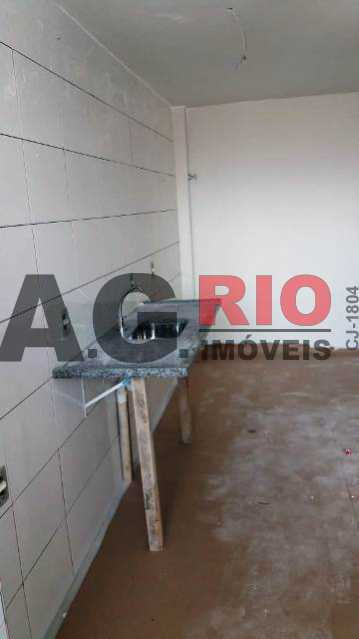 WhatsApp Image 2020-08-26 at 1 - Apartamento 2 quartos à venda Rio de Janeiro,RJ - R$ 199.000 - TQAP20476 - 12