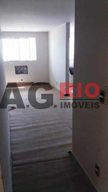WhatsApp Image 2020-08-26 at 1 - Apartamento 2 quartos à venda Rio de Janeiro,RJ - R$ 199.000 - TQAP20476 - 13
