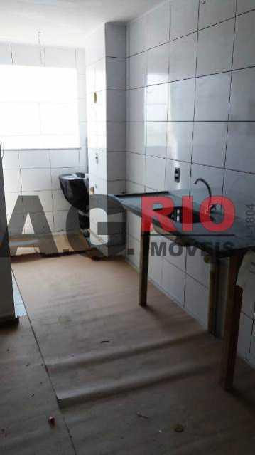 WhatsApp Image 2020-08-26 at 1 - Apartamento 2 quartos à venda Rio de Janeiro,RJ - R$ 199.000 - TQAP20476 - 14